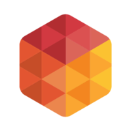 Bornevia logo