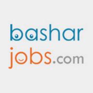 BasharJobs logo