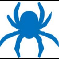 80legs logo
