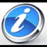 iManageProject.com logo