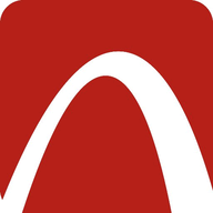Arcadier logo