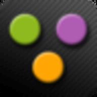Wiggio.com logo