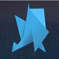 deepstreamHub logo