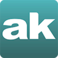 Adknowledge logo