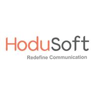 Hodusoft logo