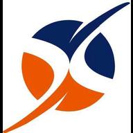 Internet.bs logo