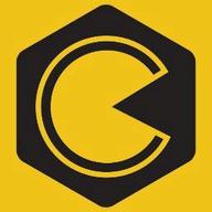 Churnbee logo