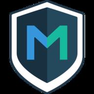 maintenance.io logo