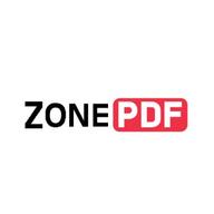 ZonePDF logo