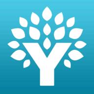 YouNeedABudget logo