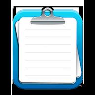 Taskos logo