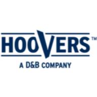Hoovers logo