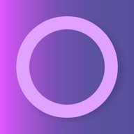 Focuster logo
