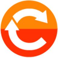 ChangeAgain logo