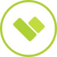 Client Heartbeat logo
