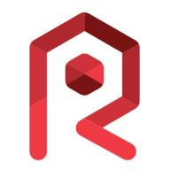Redsmin logo