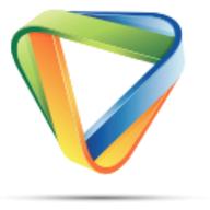 SuiteRx logo