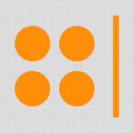 Alertra logo