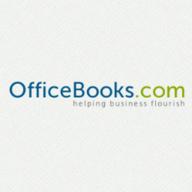 OfficeBooks logo