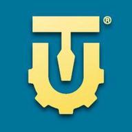 UsabilityTools logo