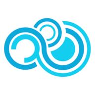Leady.com logo