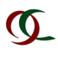 Ceboa logo