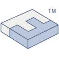 FormFire logo