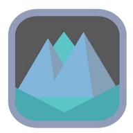 WorkTipper logo