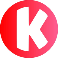 kodeWeave logo