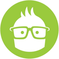 Litmos LMS logo