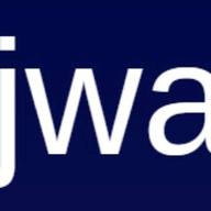 JSON WHOIS API logo