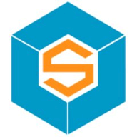 Siberian CMS logo