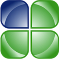 Milestone Planner logo