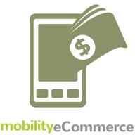 MobilityeCommerce logo
