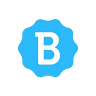 BetterTeam logo