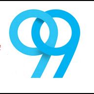99Tests logo