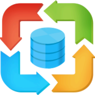 Data2CRM.Migration logo