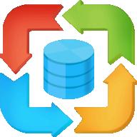Data2CRM.Migration logo
