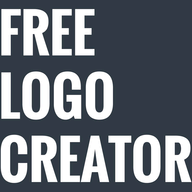 Free Logo Creator logo