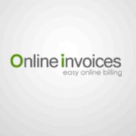 Online Invoices logo