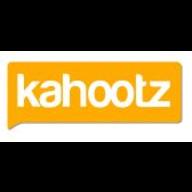 Kahootz logo