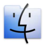 TotalFinder logo