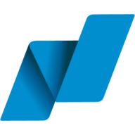 Taskblitz logo