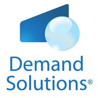Demand Solutions logo