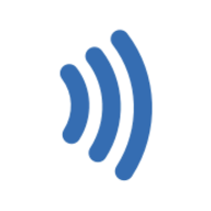 Speak.io logo