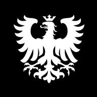 Semplice logo