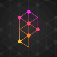 Protogrid logo