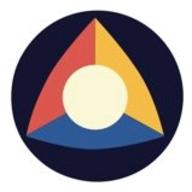 Core Commissions logo