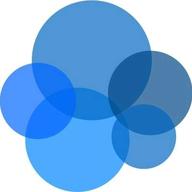 Employability Manager logo