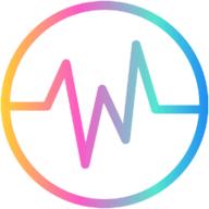 CatchApp logo